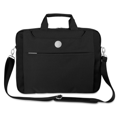 BULTO DE LAPTOP MIGGO Slim Briefcase