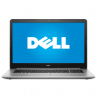 DELL INSPIRON 15 i7 Laptop