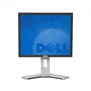 LCD MONITOR 19 INCHES