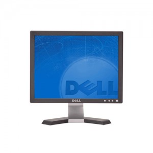 LCD MONITOR 17 INCHES