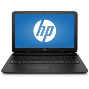 HP PAVILION 15 TOUCH
