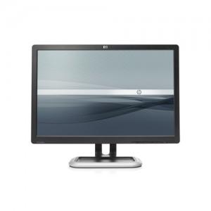 HP LCD L2208W MONITOR