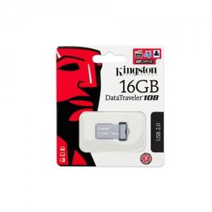 MEMORIA USB 16 GB
