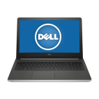 DELL INSPIRON 15 i5 Laptop