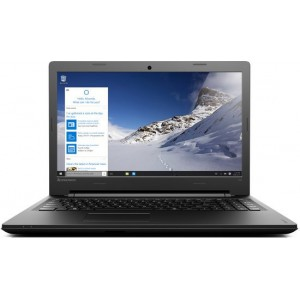 LENOVO 300 LAPTOP
