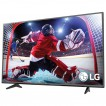 "TV LG 55"" 4K SMART TV"