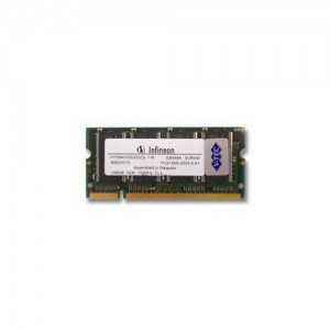 MEMORIA RAM DE LAPTOP 1GB DDR1