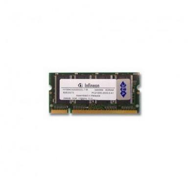 MEMORIA RAM DE LAPTOP 8GB DDR3