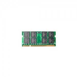MEMORIA RAM DE LAPTOP 2GB DDR2