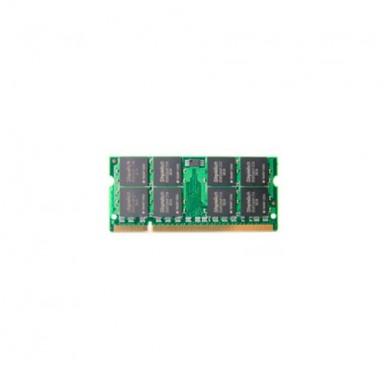 MEMORIA RAM DE LAPTOP 2GB DDR2