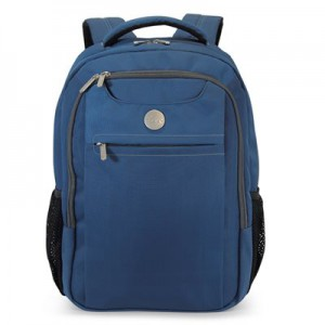 MOCHILA DE LAPTOP MIGGO DOWNTOWN XPRESS