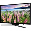 TV SAMSUNG SMART 40