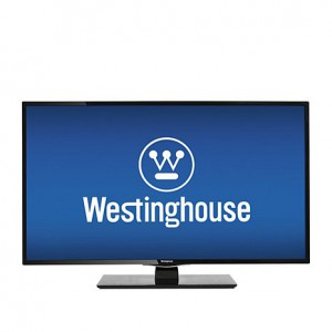 TV LED 32 WESTINGHOUSE