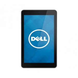 DELL VENUE 8 TABLETA